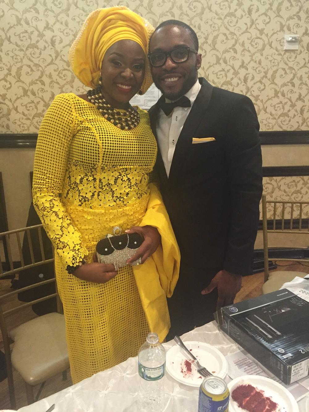 "<alt=""african_wedding_newyork_"">"