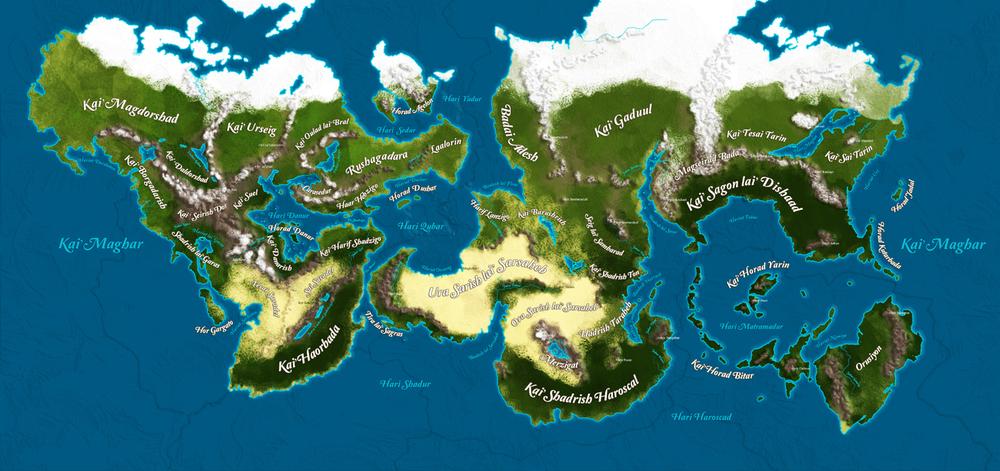 Map Geo.jpg