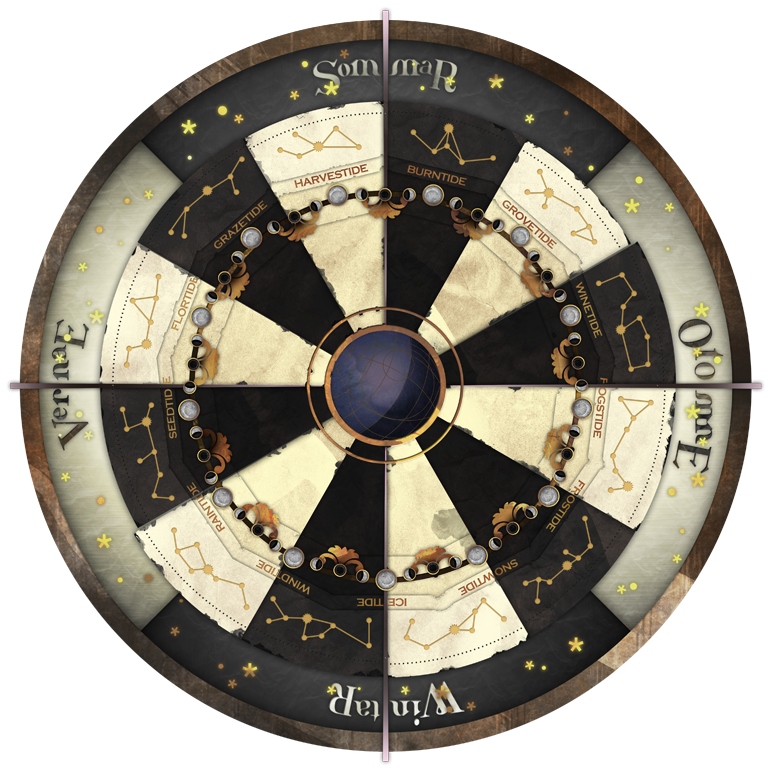 Wheel of Days.png