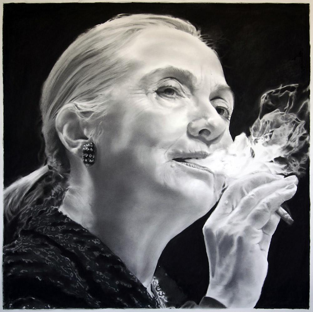 2015_Trillary_Clinton_38x38.jpg
