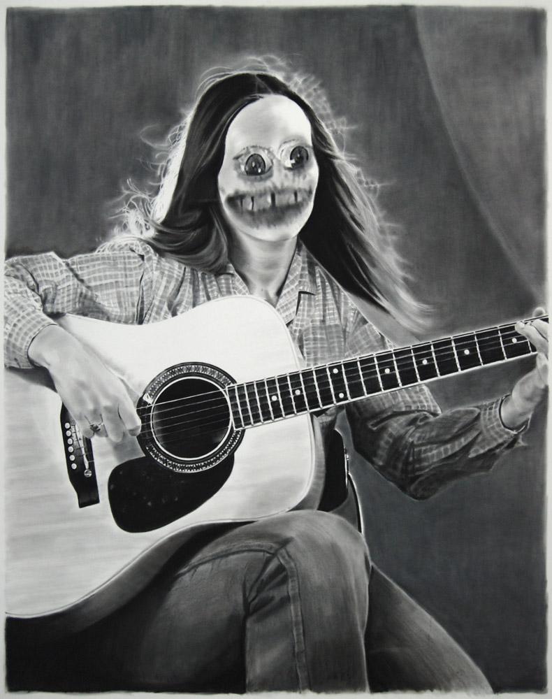 2010_Bizarro_Guitaro.jpg