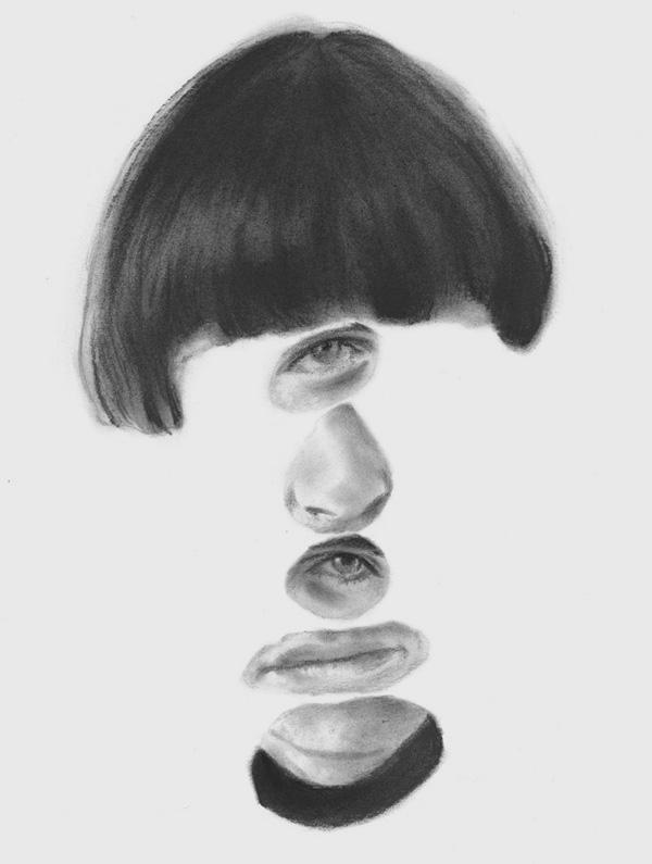 2012_Stack(Ringo)_11x8.jpg