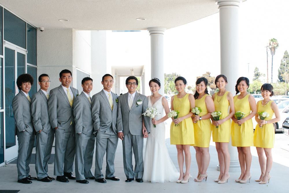 Eunice_Ted_Married_058.jpg