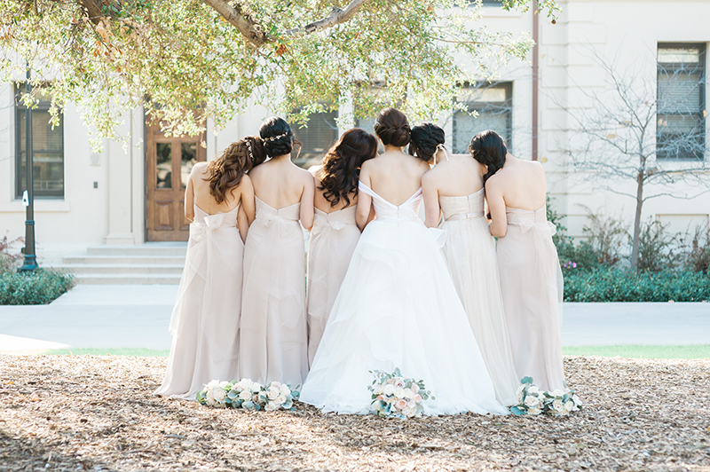 occidental-college-wedding-photography_16.jpg