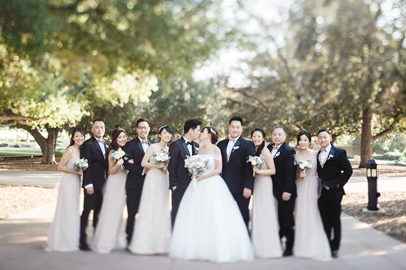 occidental-college-wedding-photography_19.jpg