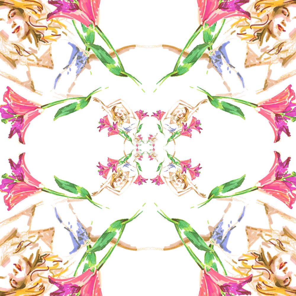 gisele pattern3.jpg