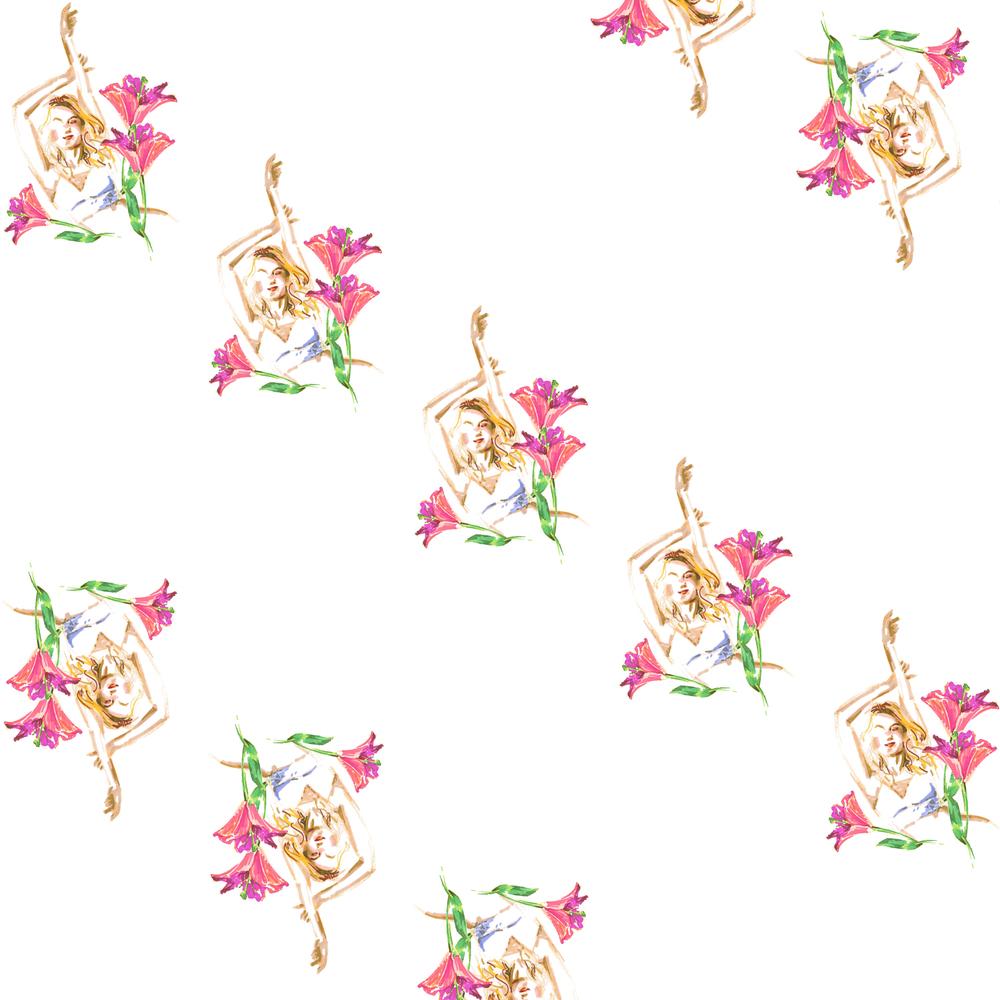 giesele pattern2.jpg