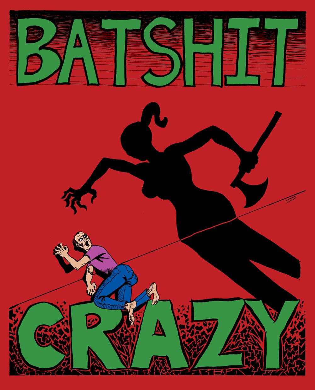 BATSHIT cover-web.jpg