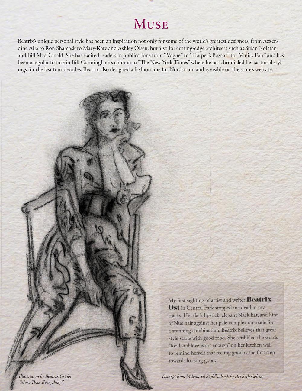 Beatrix Muse Page 2.jpg