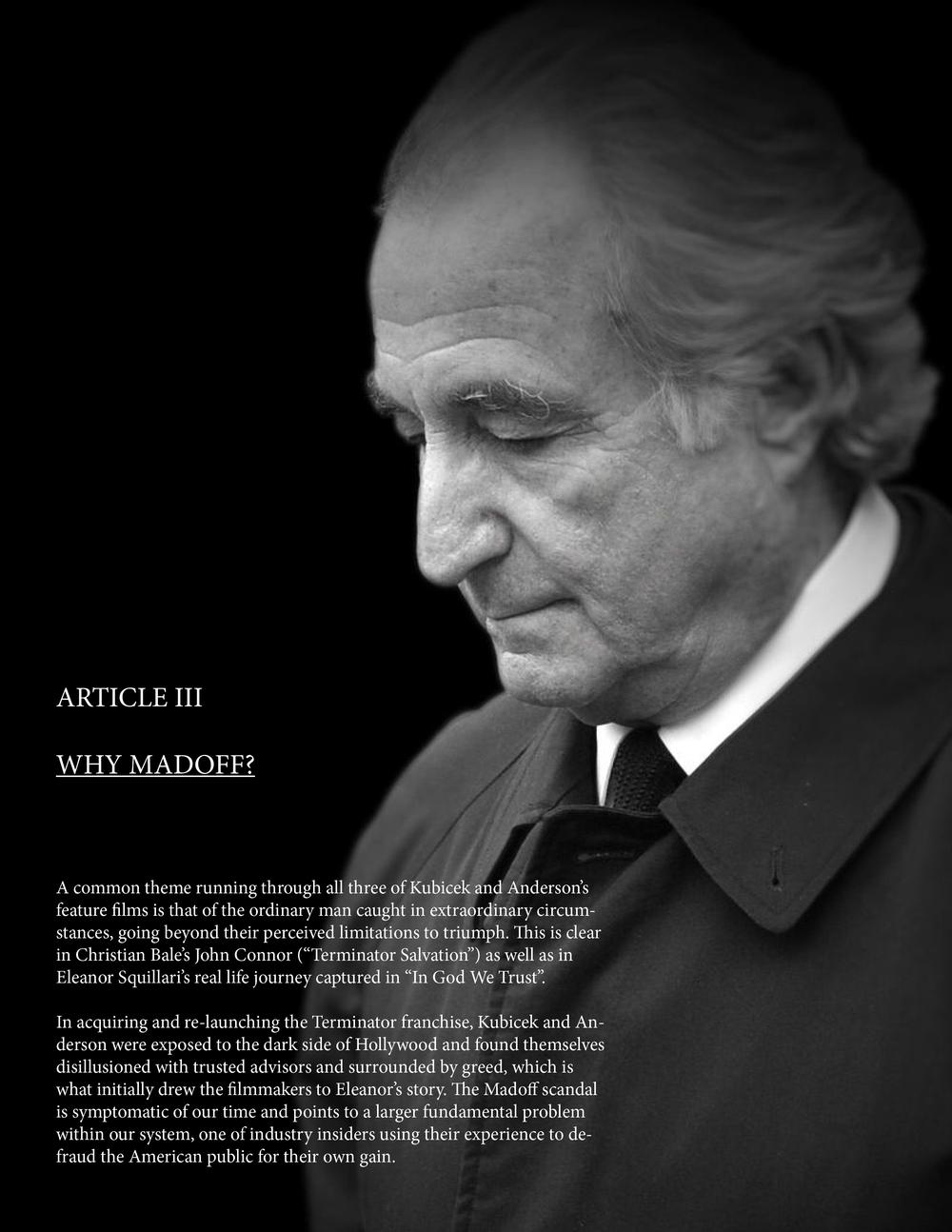 Madoff Page 2.jpg