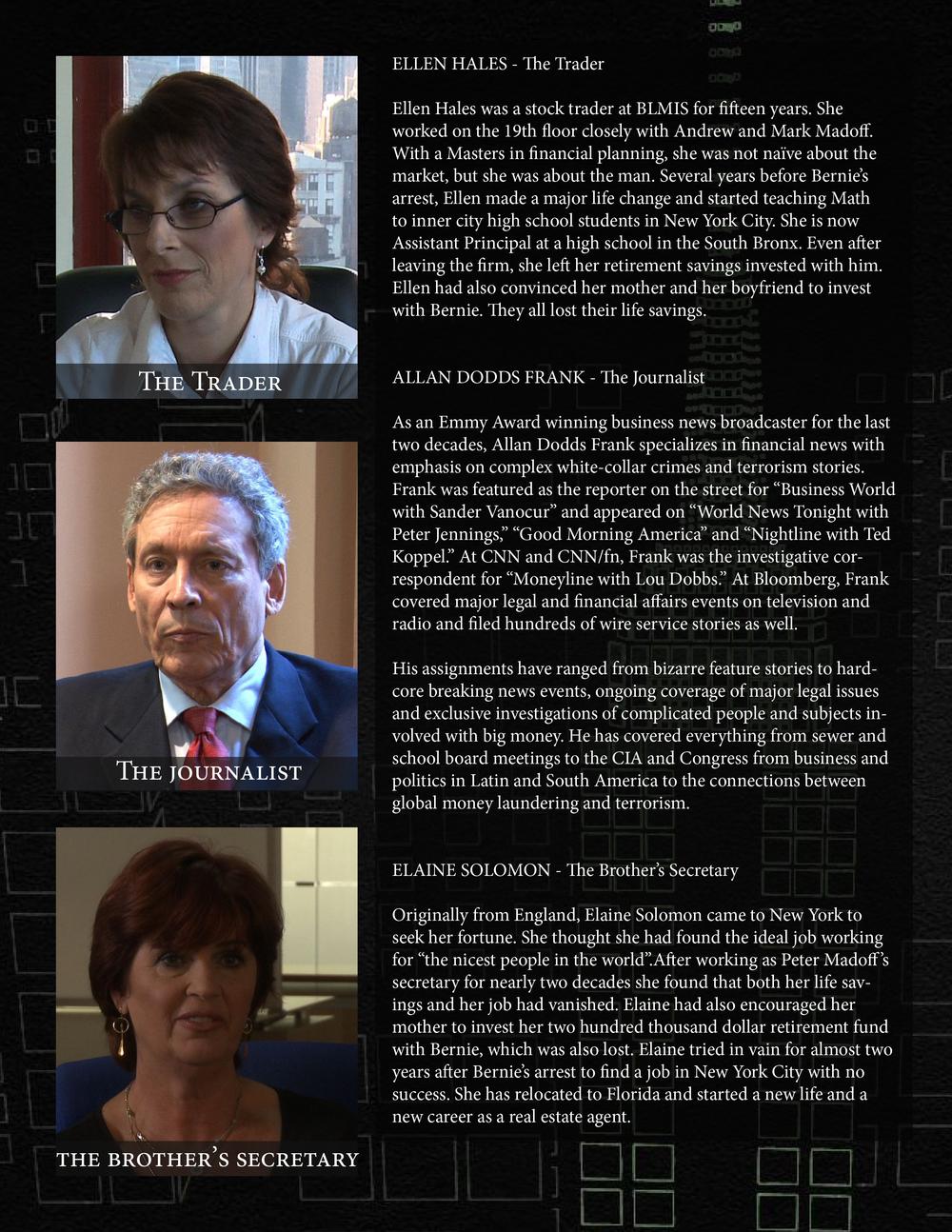 Madoff Page 1.jpg