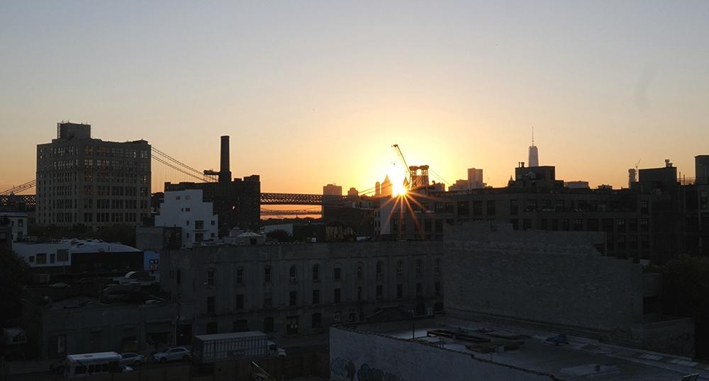 Brroklyn view.jpg