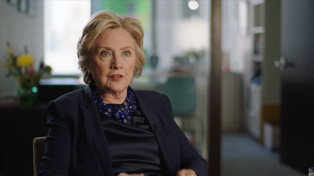 Hillary Clinton Interview 1.png