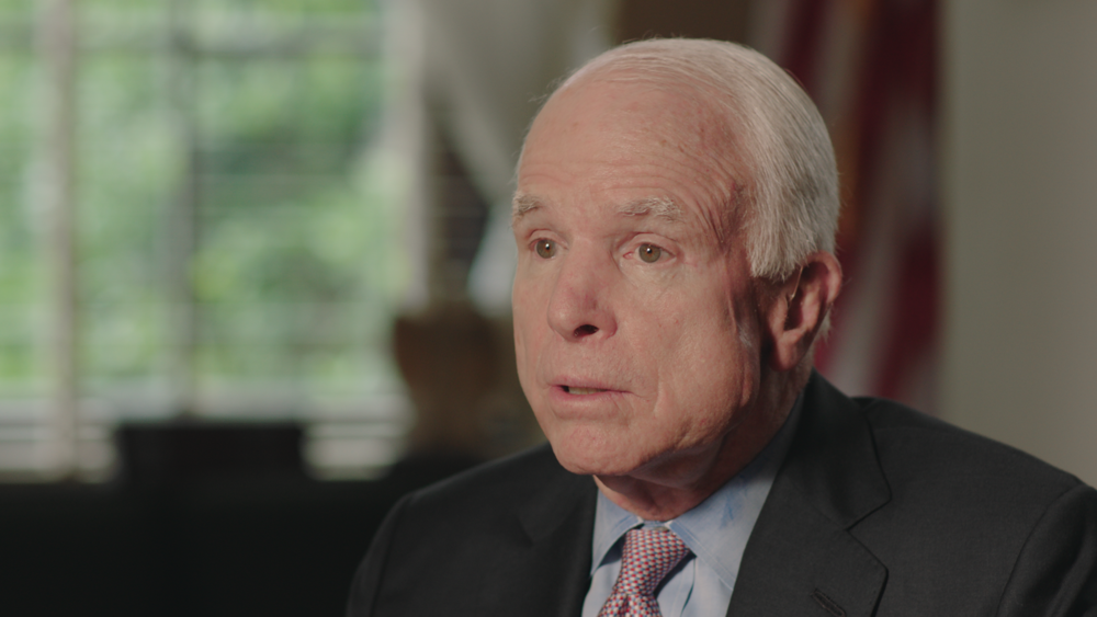 John McCain Interview.png