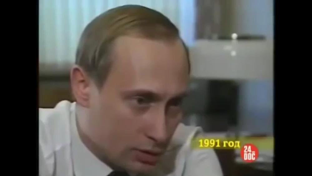 Putin 1991.png
