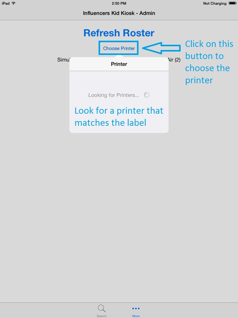 step-1-printer