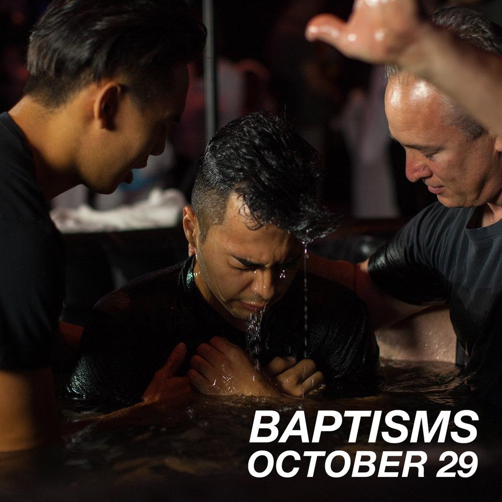 BAPTISMS October 29 Square.jpg