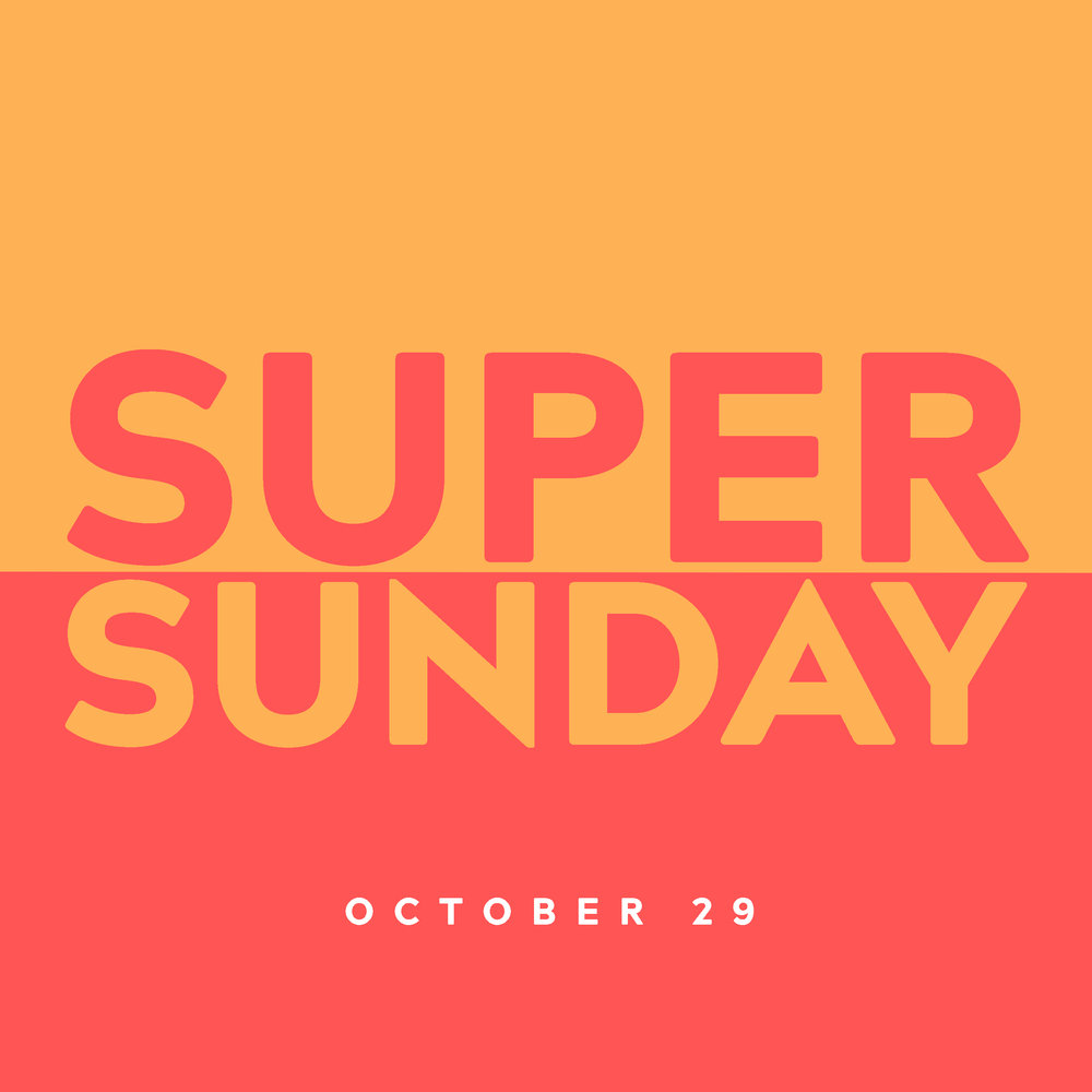 Super Sunday Square.jpg