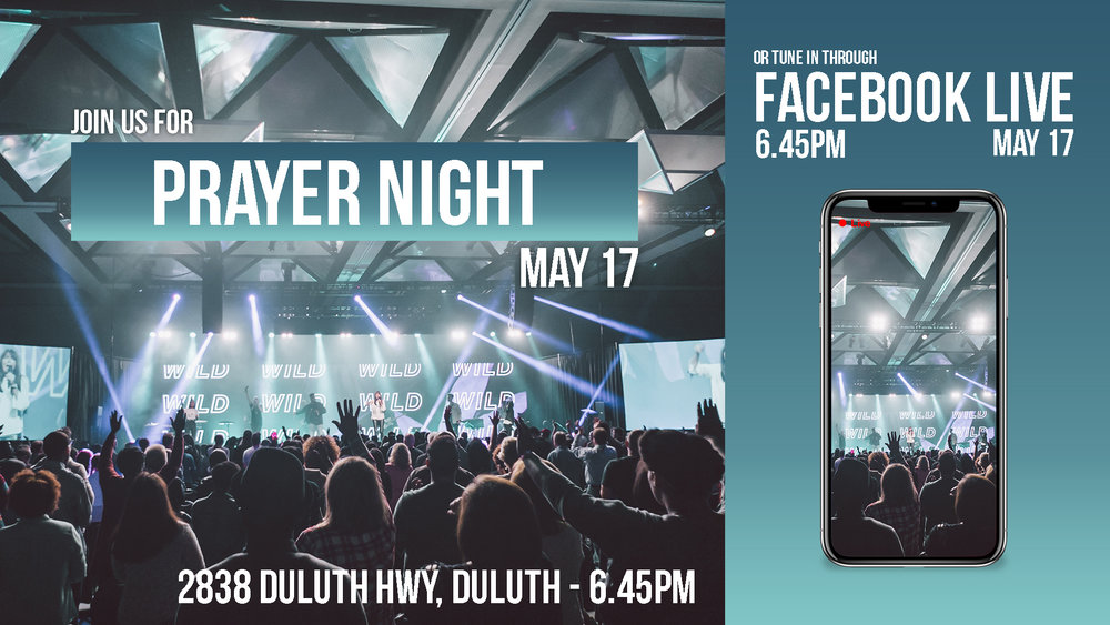 Prayer Night May 17.jpg