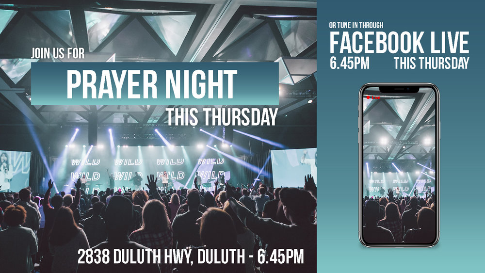Prayer Night This Thursday.jpg