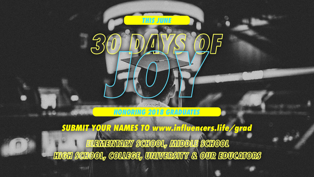 30 Days of Joy Slide.jpg