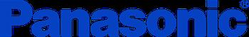 Panasonic_R_b_posi.png