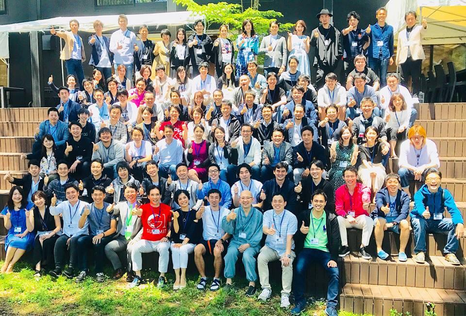 2018 G1 U40 group (1).jpg