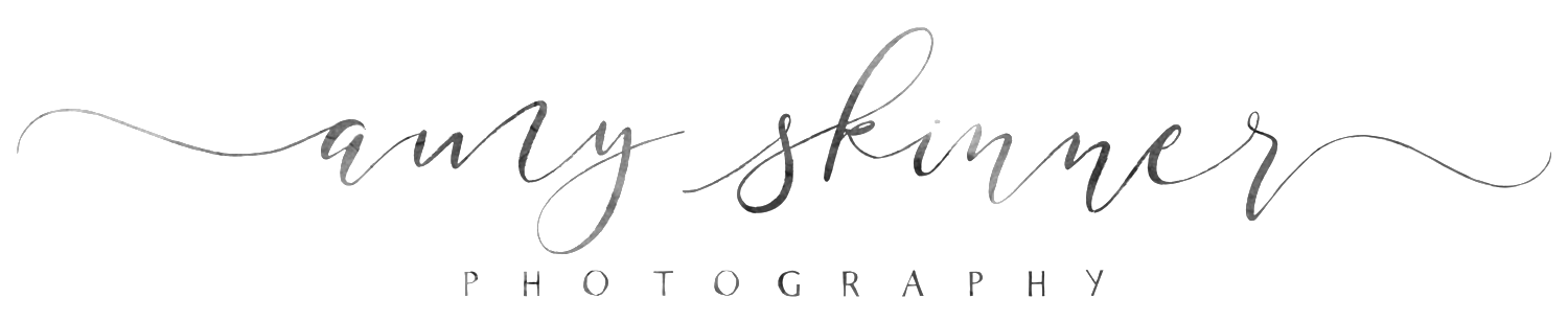 Amy Skinner Photography | WEDDING PHOTOGRAPHER PERTH | PERTH PHOTOGRAPHER | VINTAGE WEDDING PHOTOGRAPHER | NATURAL