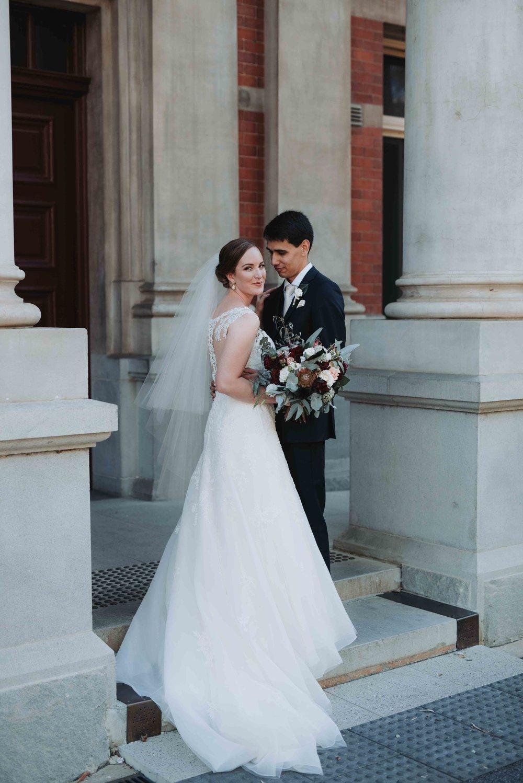 Contemporary Guildford Wedding Dress Shops Festooning - All Wedding ...