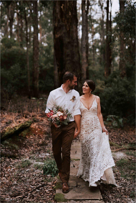 nanga bush camp wedding amy skinner photography7.jpg