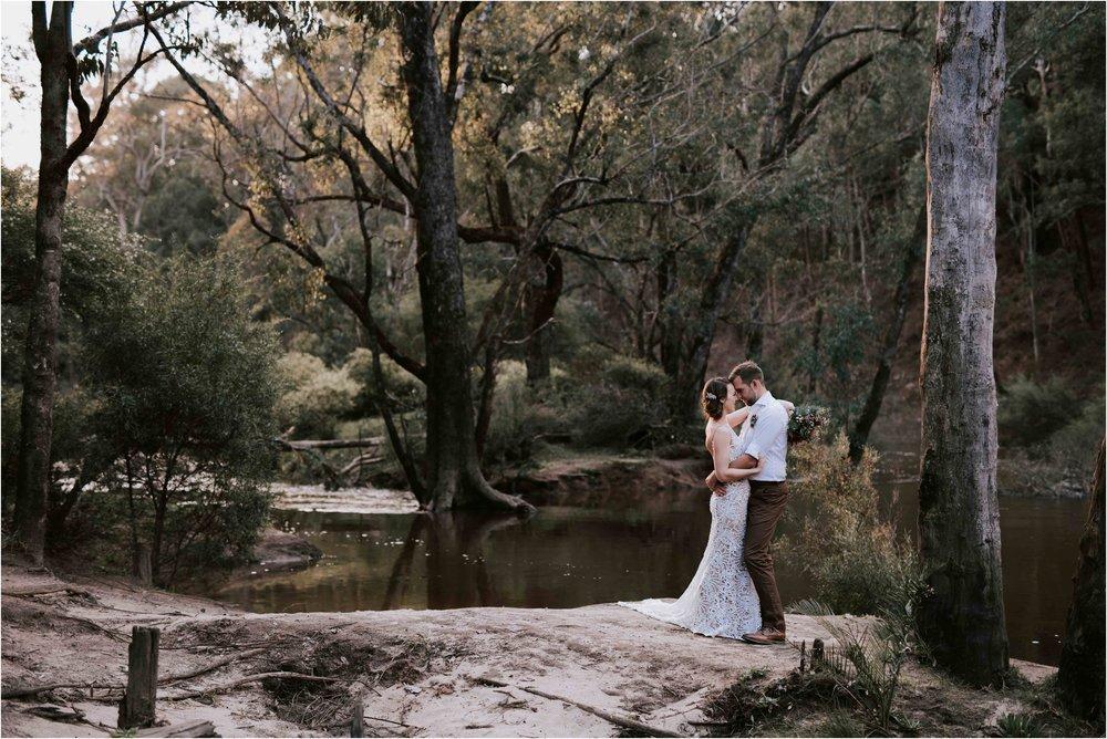 nanga bush camp wedding amy skinner photography11.jpg