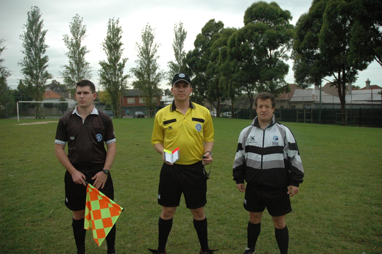 6ea344e70 Referee equipment — Sydney Schools Football Referees Association
