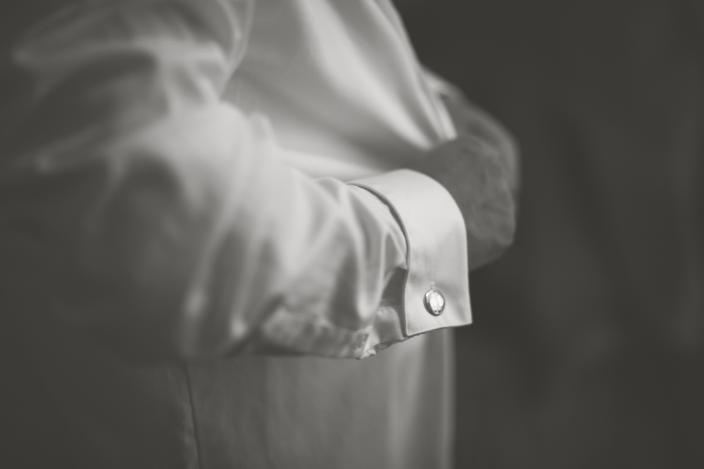 Portland wedding Photographer (5 of 39).jpg