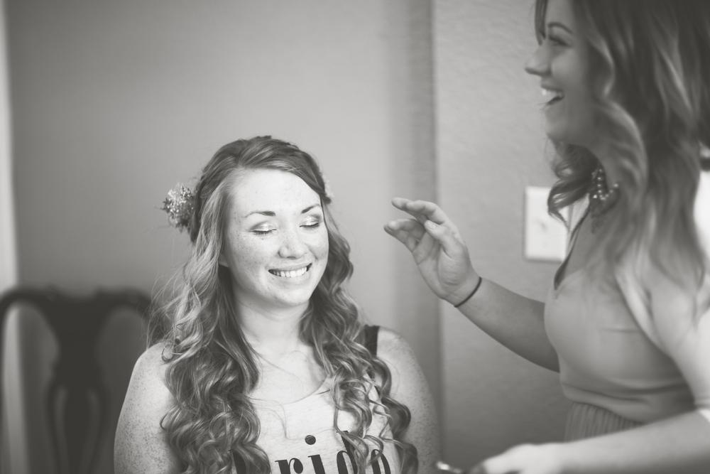 Portland wedding Photographer (18 of 39).jpg