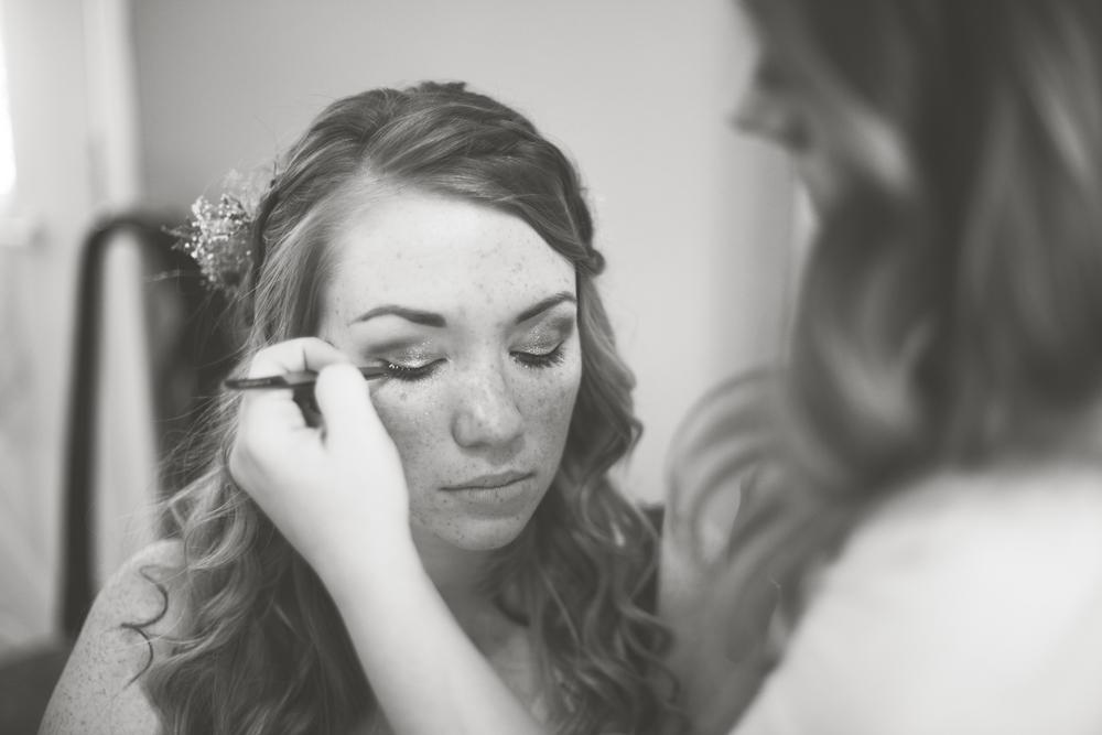 Portland wedding Photographer (27 of 39).jpg