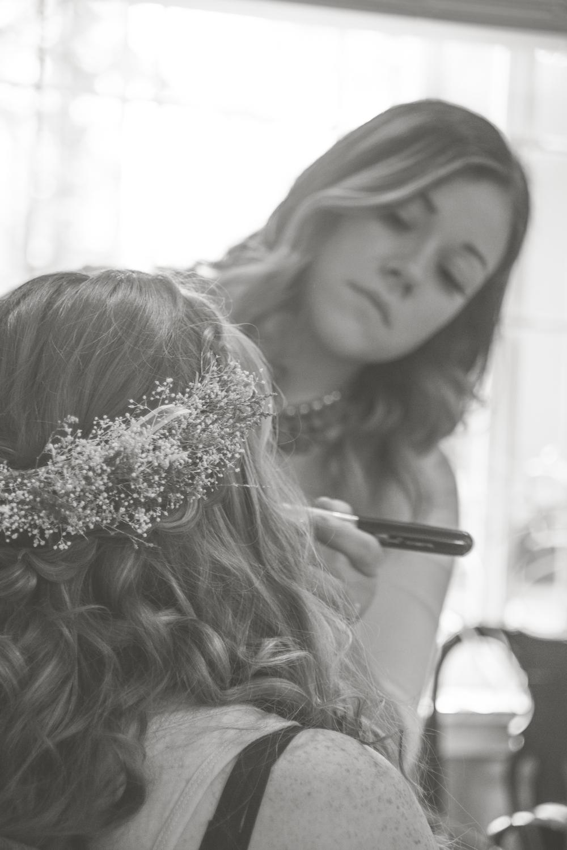 Portland wedding Photographer (34 of 39).jpg
