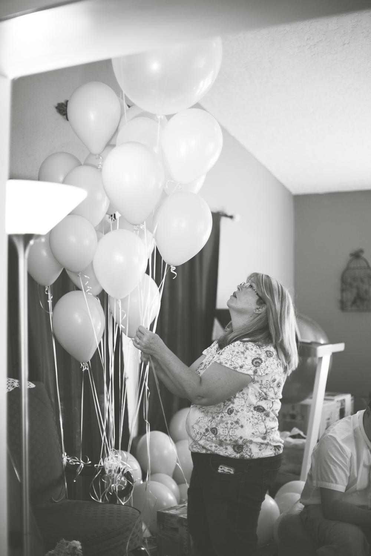 Portland wedding Photographer (37 of 39).jpg