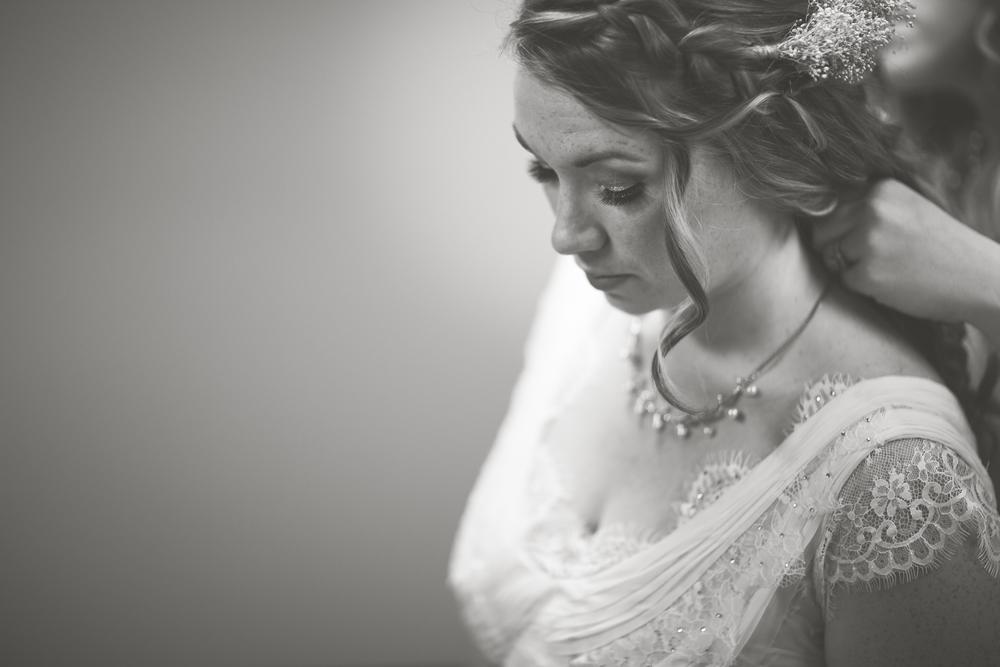 Portland wedding Photographer (38 of 39).jpg