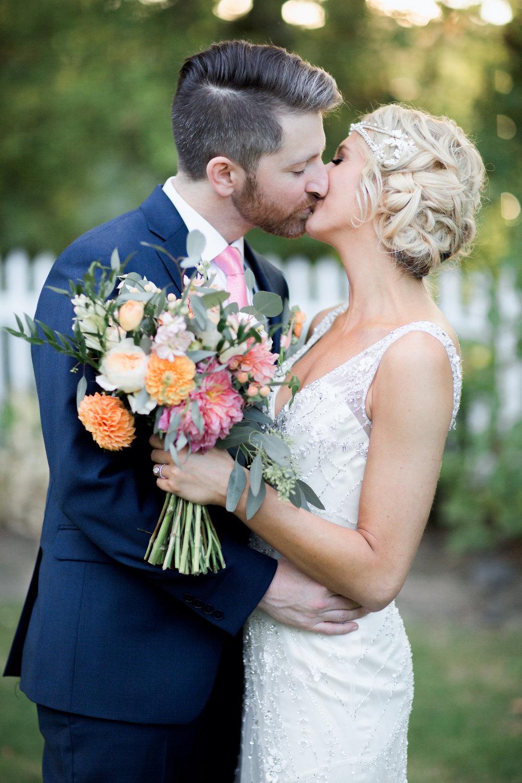 MacCoy Dean Wedding Photography Fine Art Bright Clean Portland Oregon-1-7.jpg