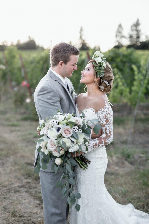 MacCoy Dean Wedding Photography Fine Art Bright Clean Portland Oregon-1 (2).jpg