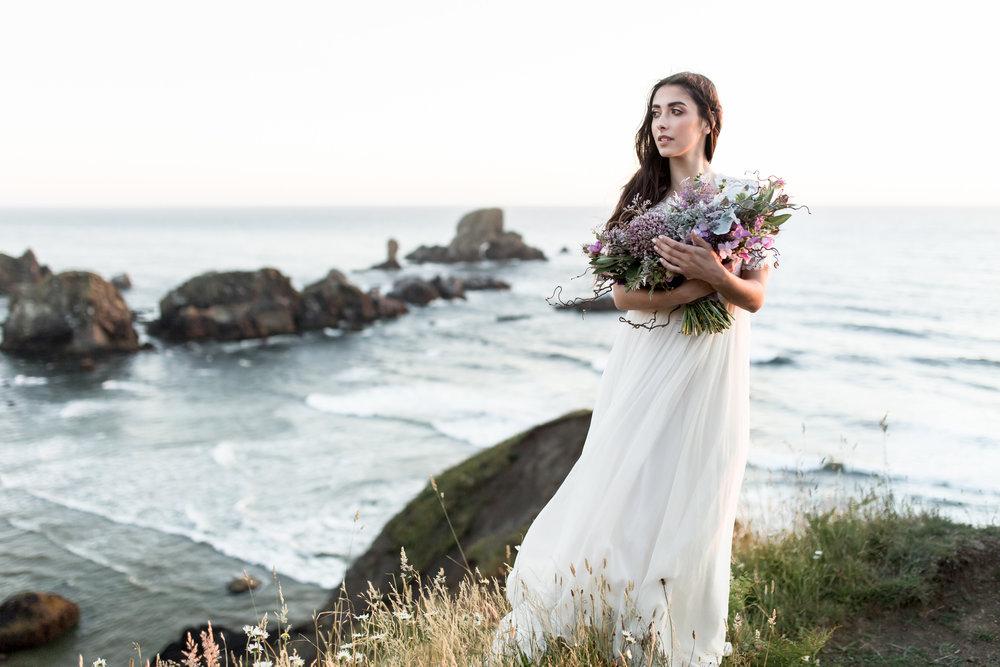 MacCoy Dean Wedding Photography Fine Art Bright Clean Portland Oregon-1 (3).jpg