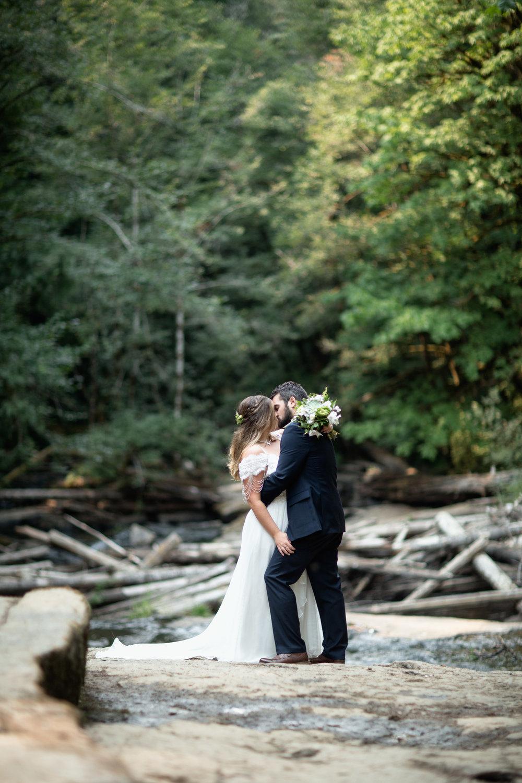 MacCoy Dean Wedding Photography Fine Art Bright Clean Portland Oregon-1 (4).jpg