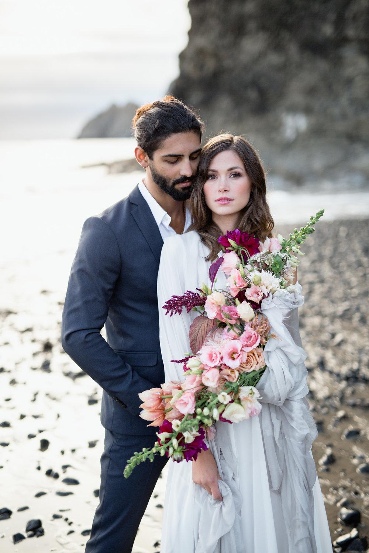 MacCoy Dean Wedding Photography Fine Art Bright Clean Portland Oregon-1 (6).jpg