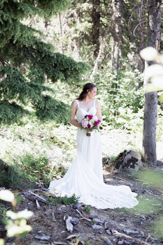MacCoy Dean Wedding Photography Fine Art Bright Clean Portland Oregon-1-10.jpg