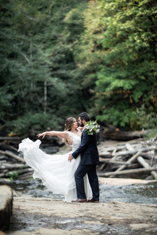 T&L 10.1.17 - MacCoy-Dean-Portland-Wedding-Photographer-183.jpg