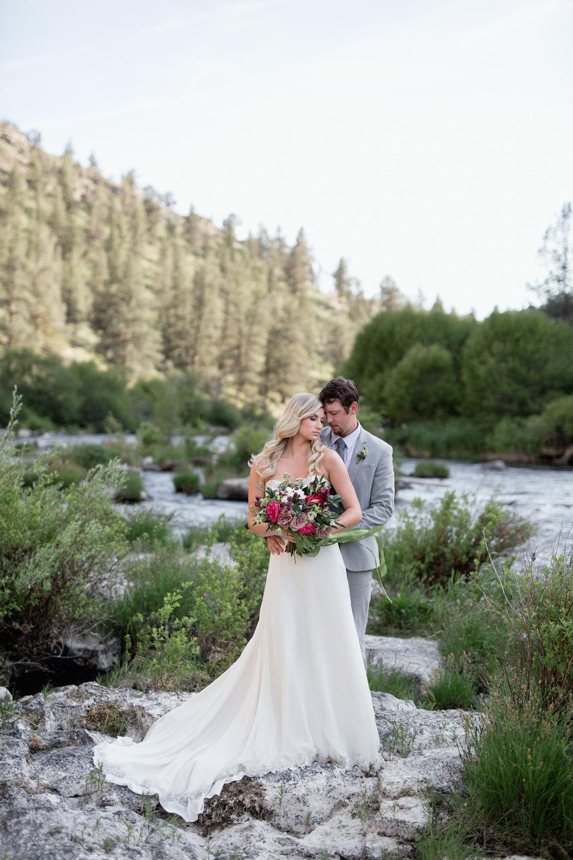 MacCoy Dean Fine art wedding photography portland oregon