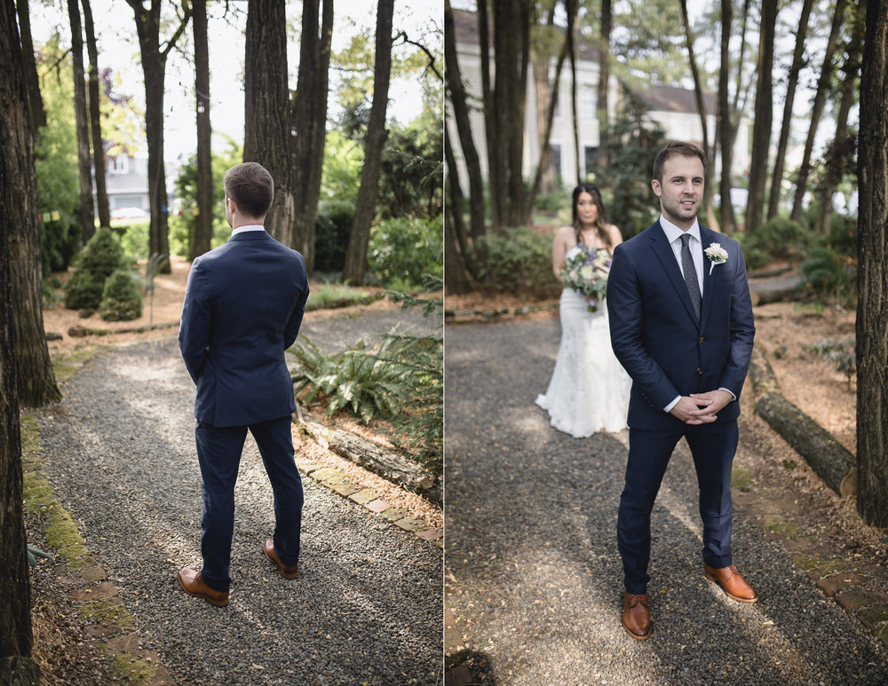 Ainsworth house wedding venue oregon city portland oregon photographer maccoy dean fine art 8.jpg