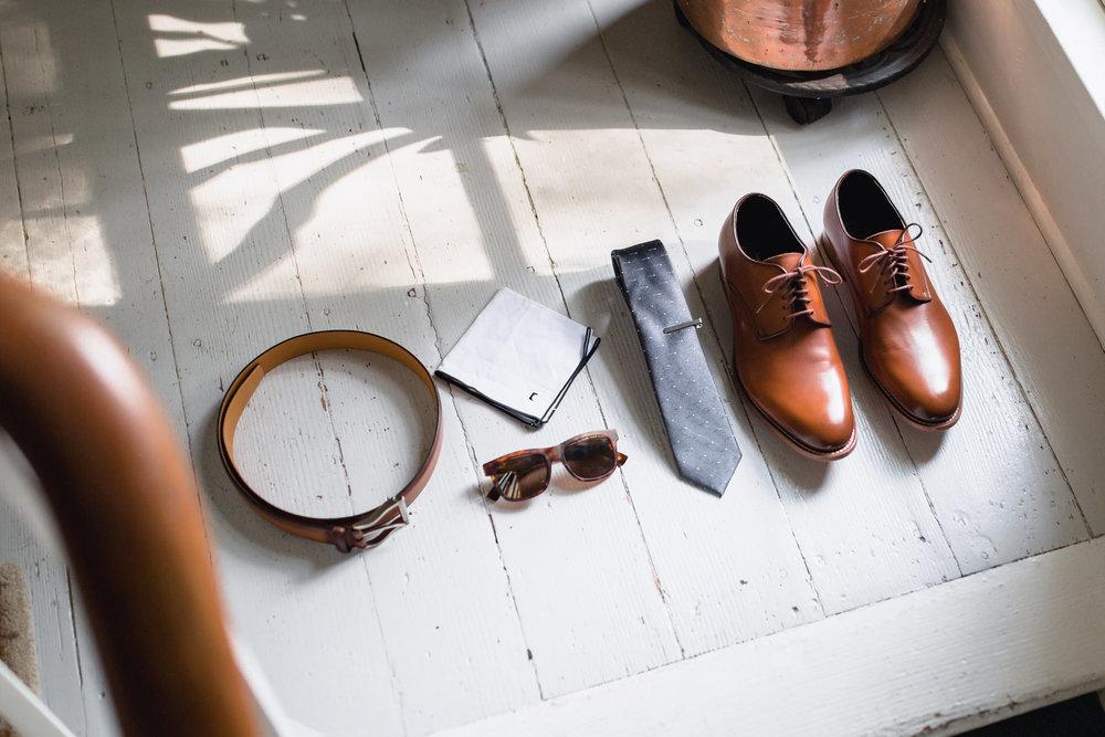 Ainsworth house wedding venue oregon city portland oregon photographer maccoy dean fine art -26.jpg