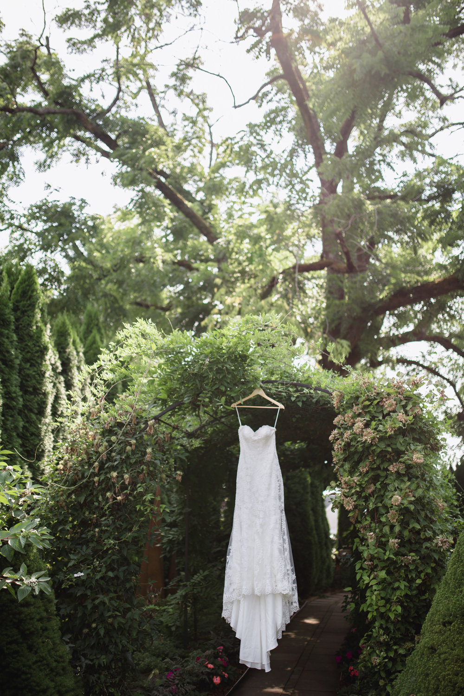 Ainsworth house wedding venue oregon city portland oregon photographer maccoy dean fine art -25.jpg
