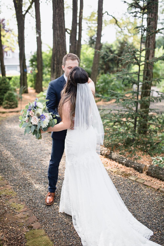 Ainsworth house wedding venue oregon city portland oregon photographer maccoy dean fine art -34.jpg